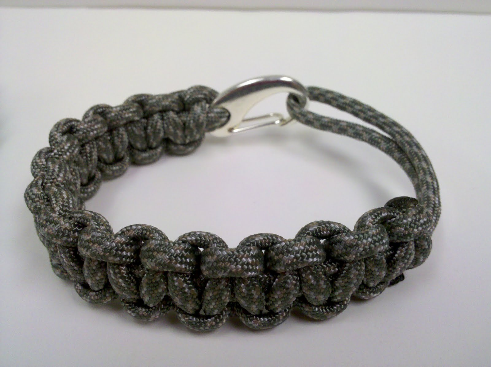 paracord projects rothco military outdoor gear